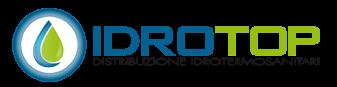 Idrotop - Idrotermosanitaria online